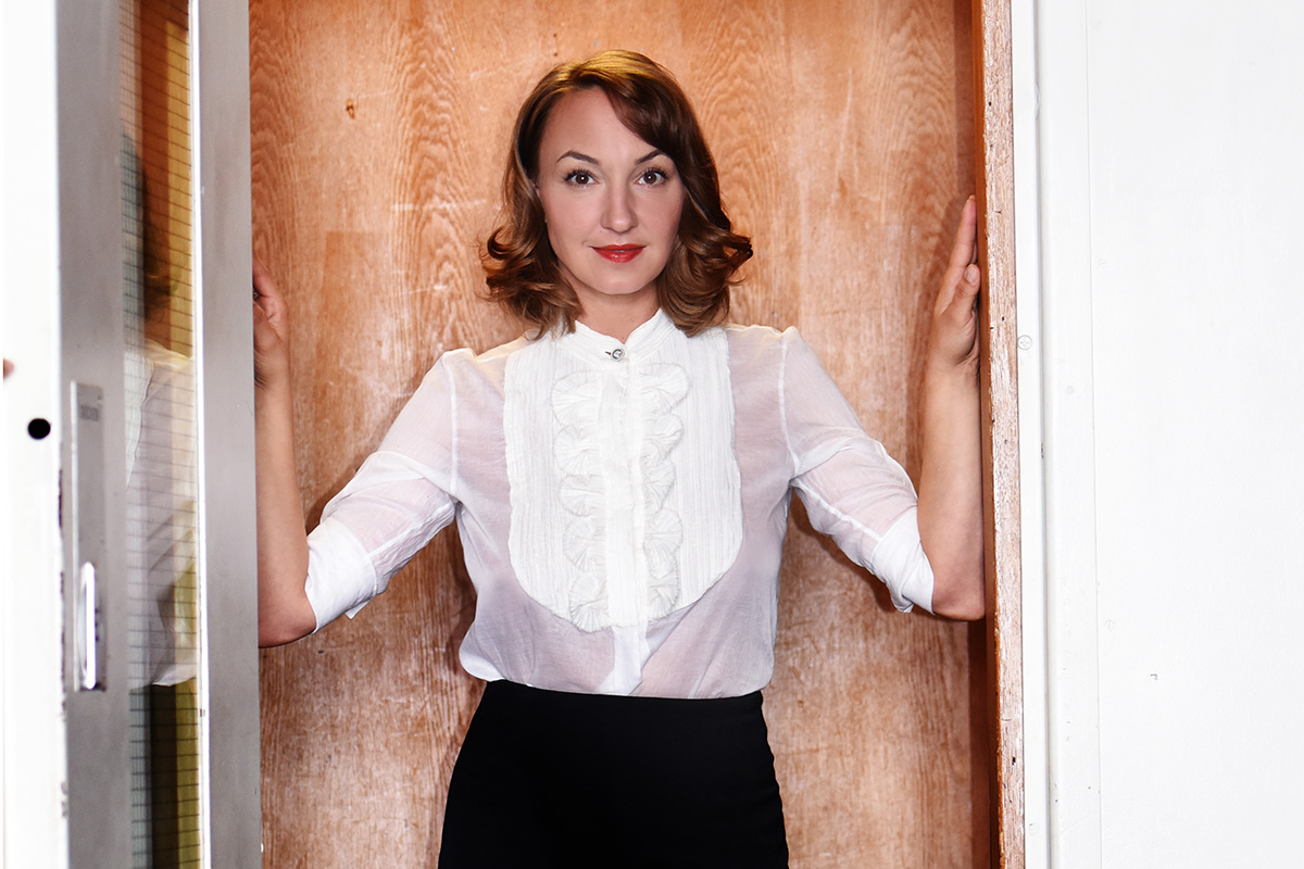 Johanna Falckner©Mknickriem+DSC_0148