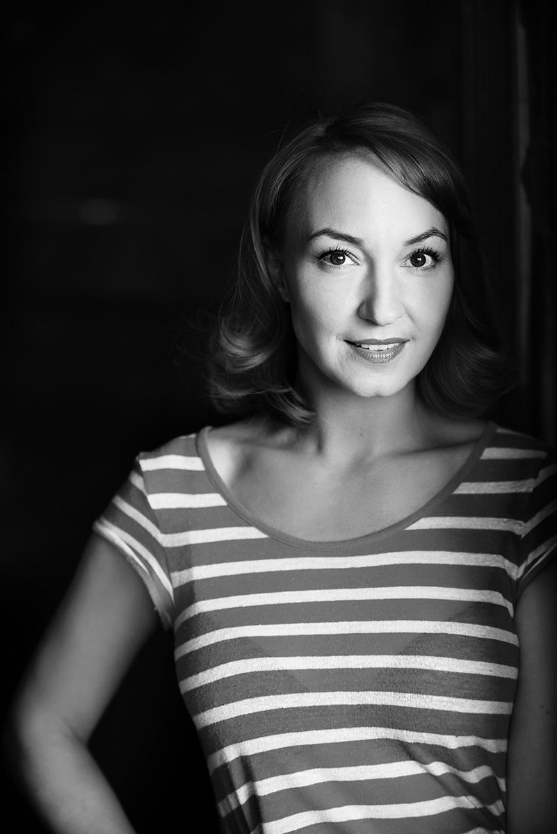 Johanna Falckner©Mknickriem+DSC_0272