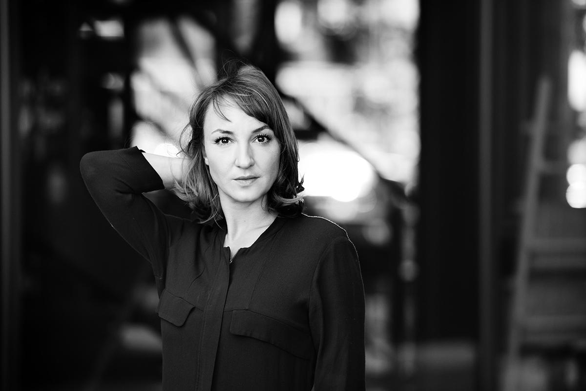 Johanna Falckner©Mknickriem+DSC_1199