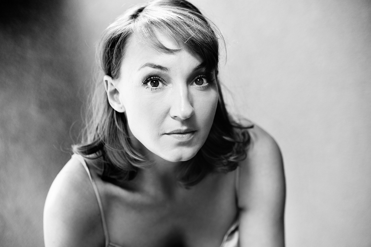 Johanna Falckner©Mknickriem+DSC_1363