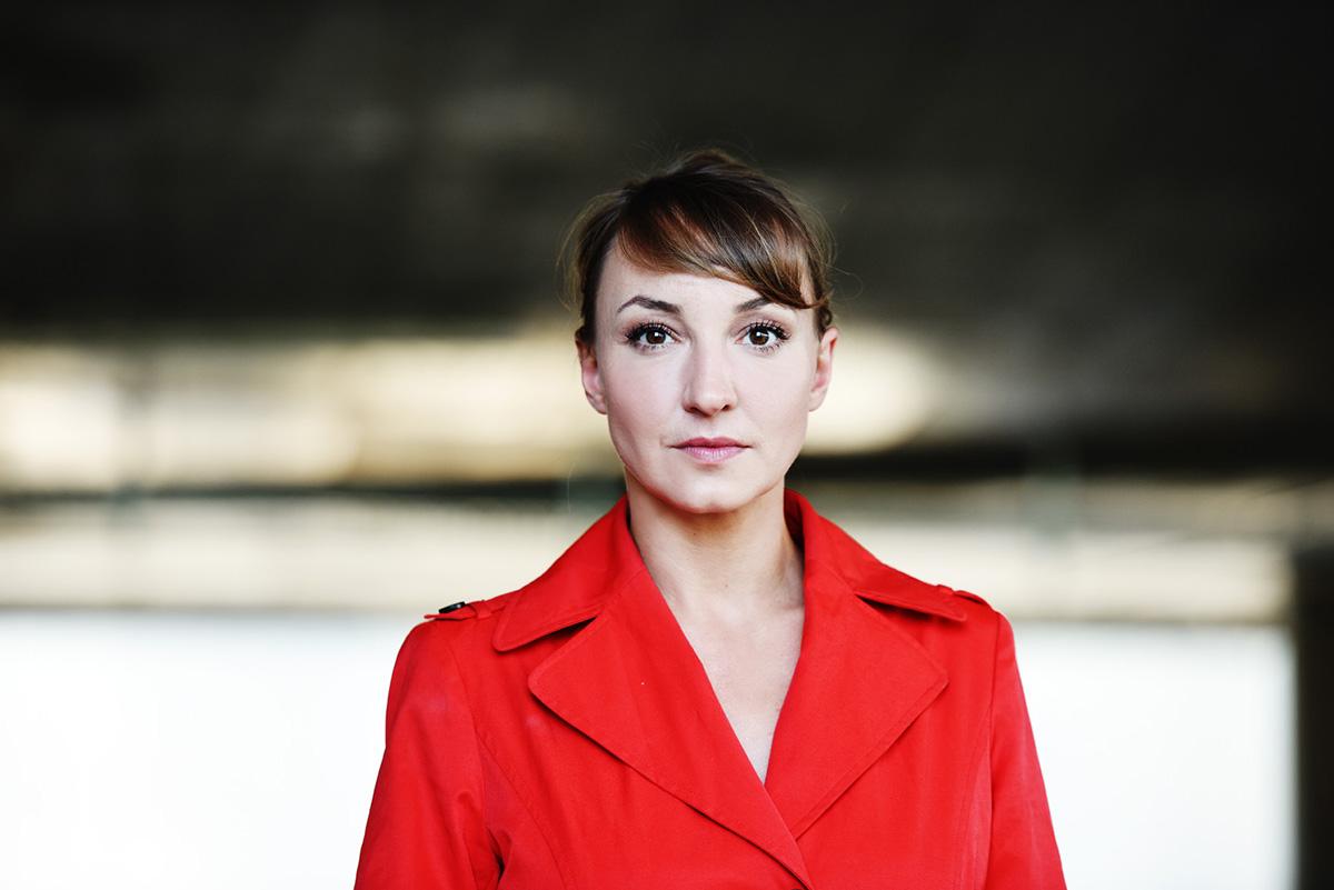 Johanna Falckner©Mknickriem+DSC_1610