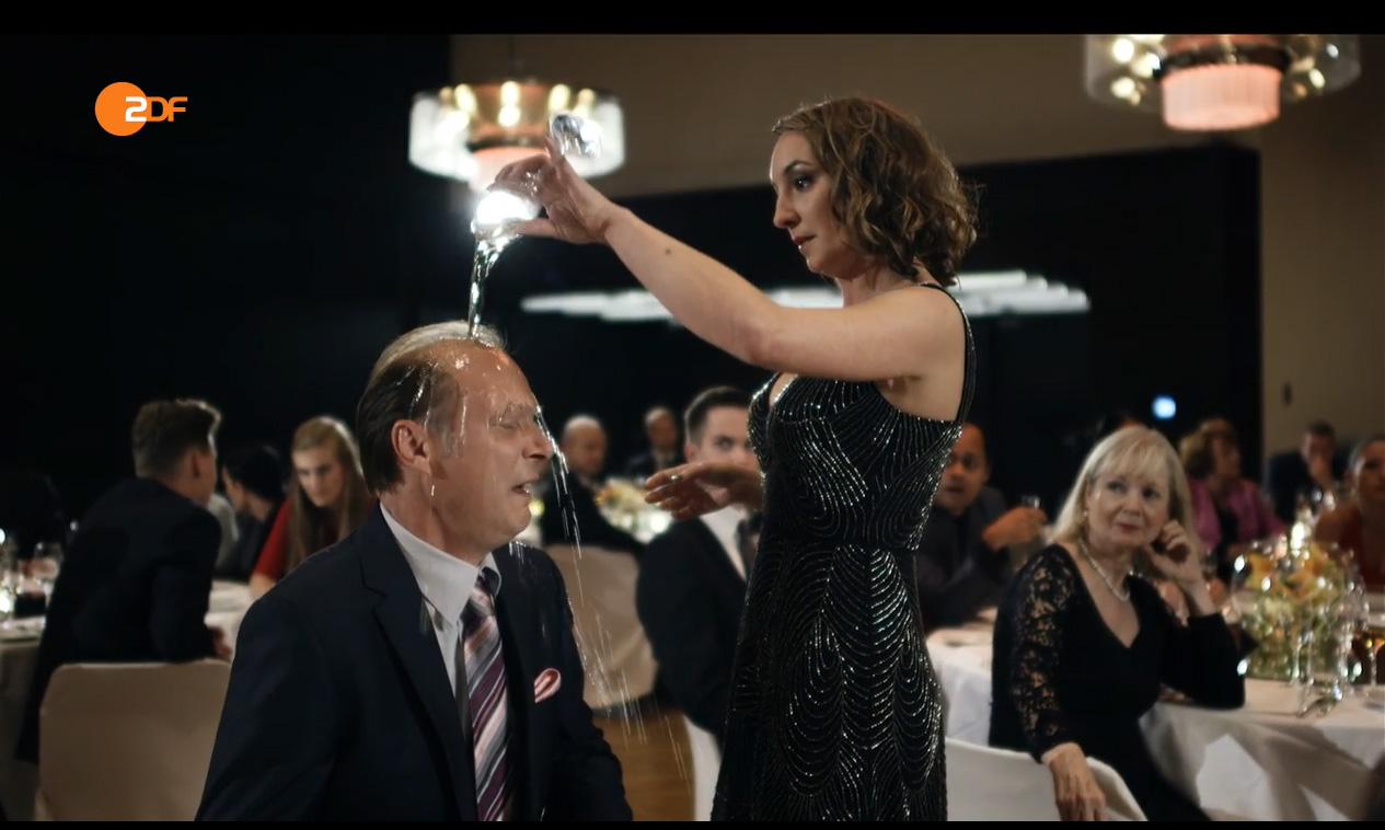 Johanna Falckner on screen-1