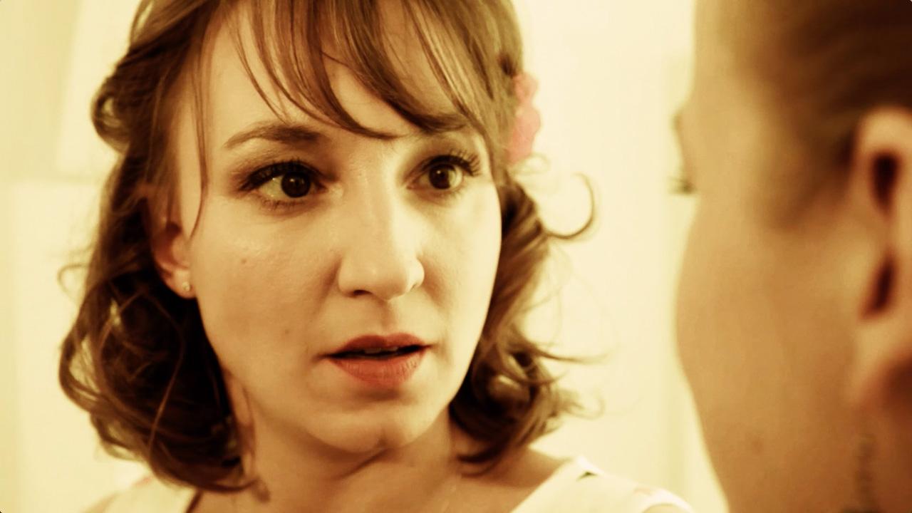 Johanna Falckner on screen-4.1