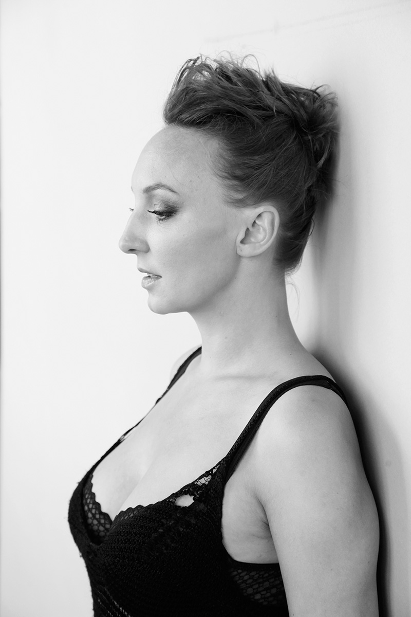 JohannaFalckner©JoachimGern_2772
