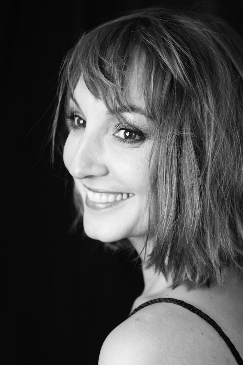 JohannaFalckner©JoachimGern_3276x 2