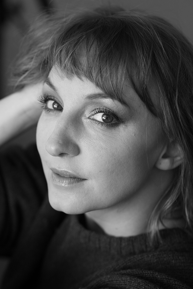 JohannaFalckner©JoachimGern_9162
