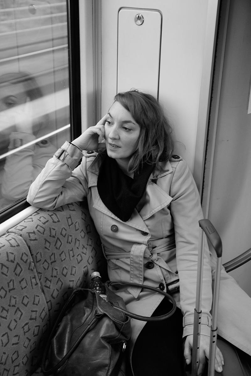 JohannaFalckner©JoachimGern__IMG_0315
