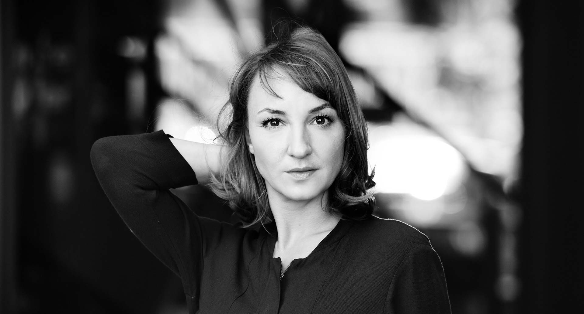 Johanna Falckner