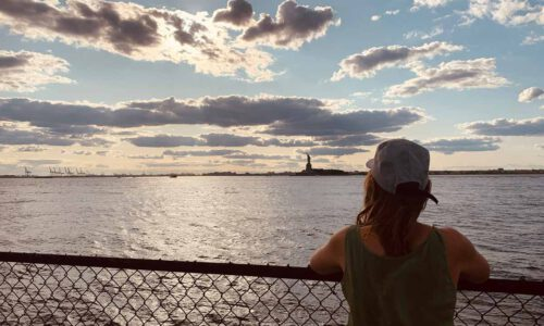 johanna-falckner-new-york-reise