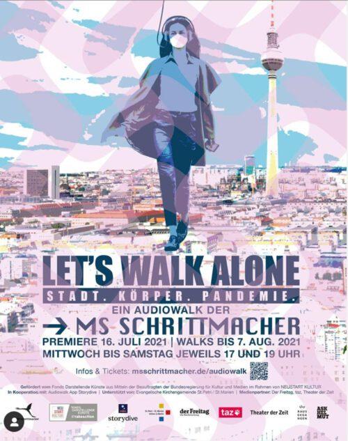 lets-walk-alone